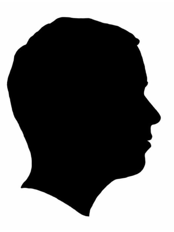silhouette-man.jpg